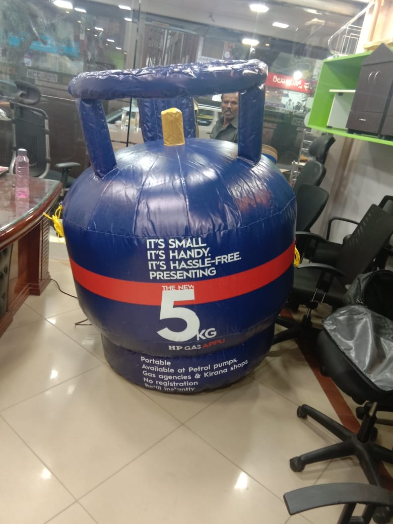 groundinflatables