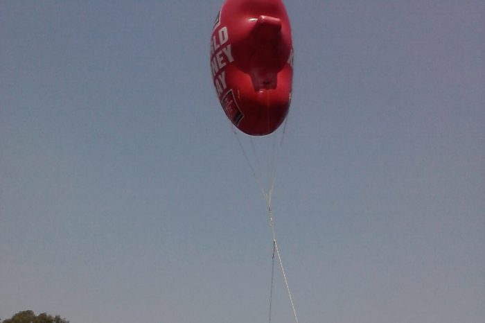 customizedballoonmanufacturers
