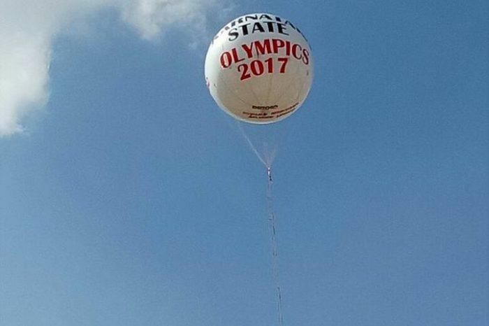 advertismentballoon, advertisingballoon, advertisingballooninindia,