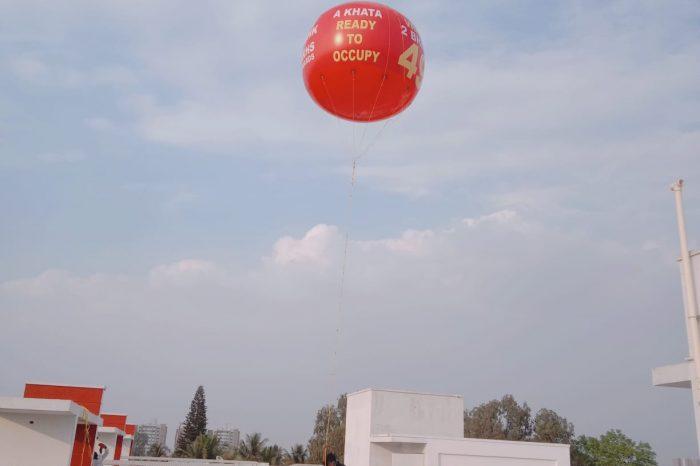 heliumballooninbangalore