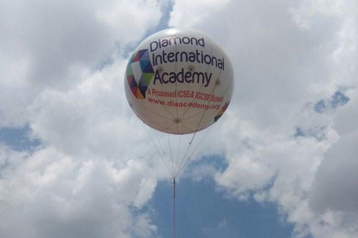 balloonforschooladmission