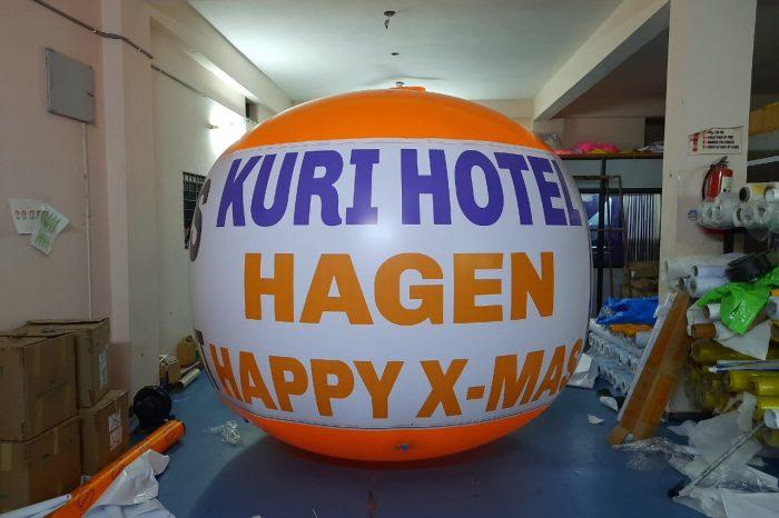 customizeballoon,