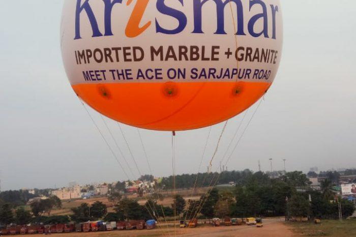 customizedballoon, advertismentballoon, balloonadvertisment, balloonadvertising