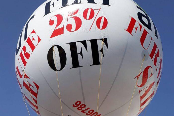 heliumballooninmysore