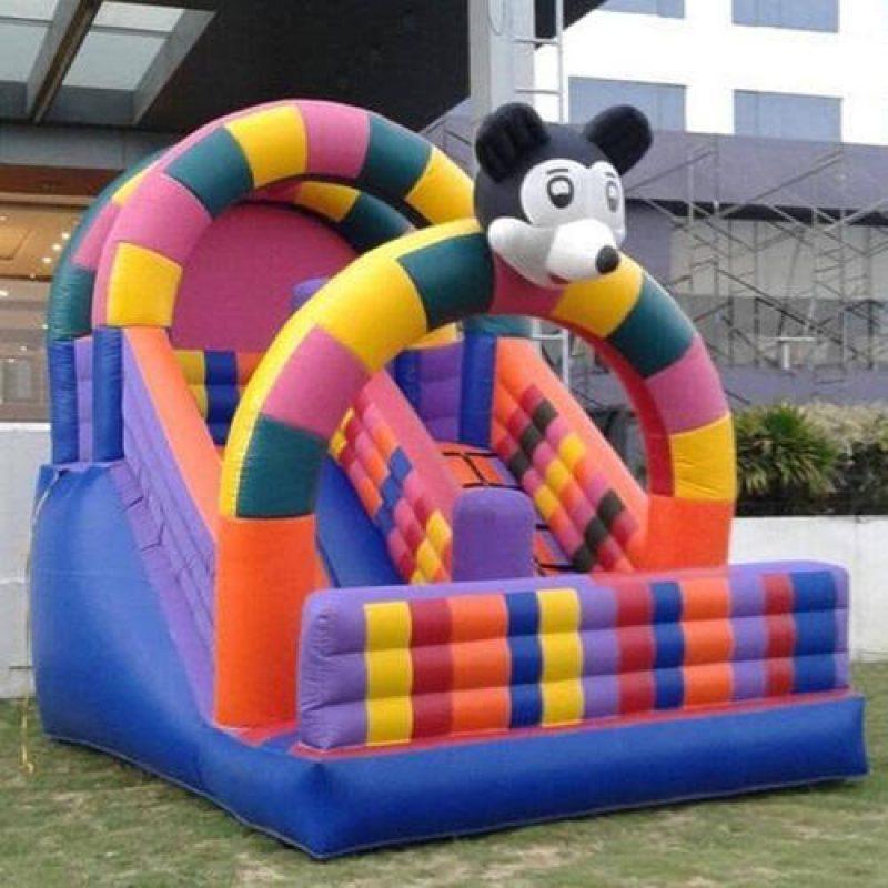 kidsinflatablebounce