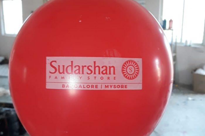 printedlatexballoons