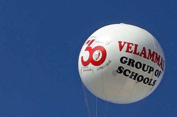 ballooninchennai,