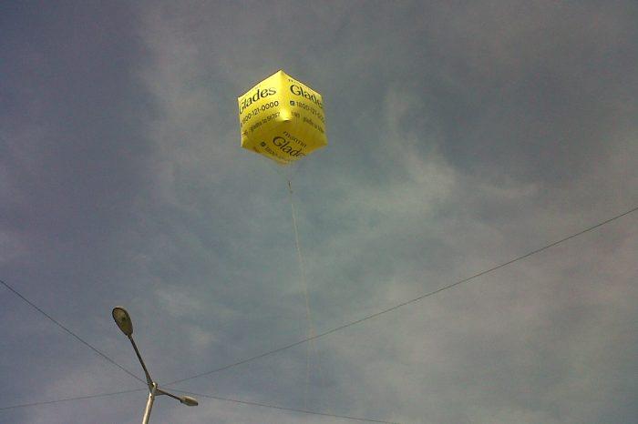 squareballoon